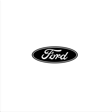 ford logo png logo ford vector www imgkid com the image kid has it