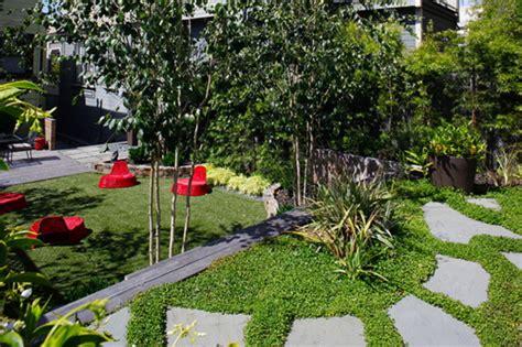 landscape design residential landscape design