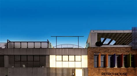 why melbourne warehouse conversions are still a stylish
