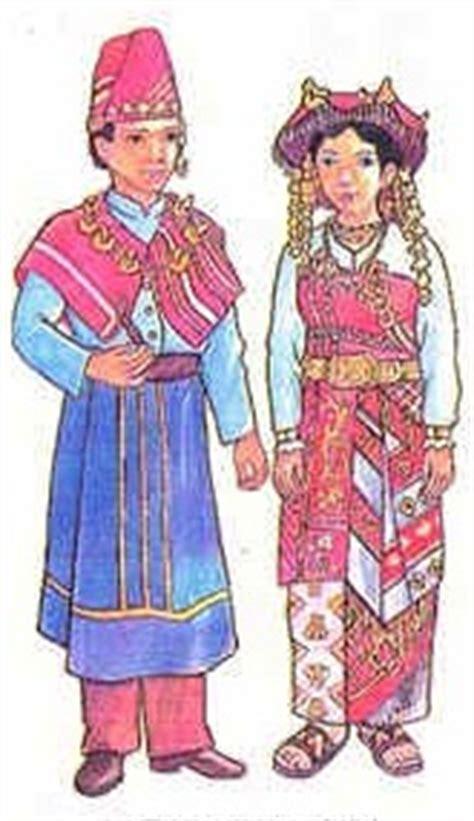 Baju Adat Tapanuli Utara kebudayaan sumatera utara kebudayaanindonesia ragam budaya indonesia