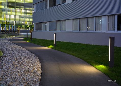 simple outdoor lighting ideas simple outdoor lighting design commercial business