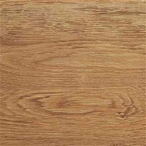 cottage oak laminate flooring balterio laminate flooring optimum cottage oak laminate