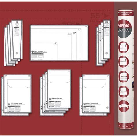 Bedroom Arrangement Tool by Best 25 Room Layout Planner Ideas On Living