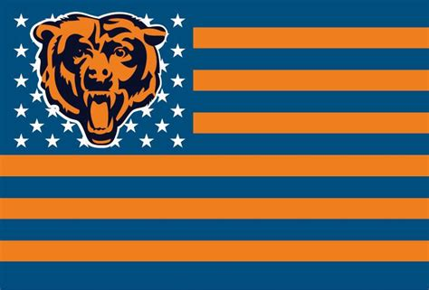 buy wholesale logo chicago bears from china logo