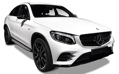 Fiat Leasing Rechner by ᐅ Mercedes Benz Glc Coup 233 Coup 233 Leasing