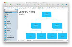 how to create template in powerpoint 2010 create an org chart in org chart with multi parentg