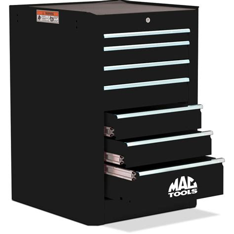mactools uk mb1900 mb1350 drawer macsimizer side cabinet