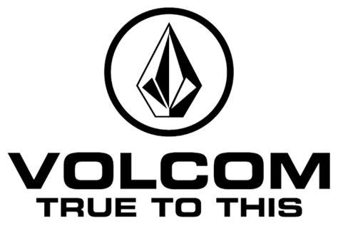 Volcom Gift Card - volcom