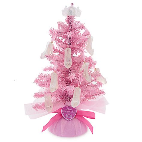 disney princess holiday tree holiday d 233 cor