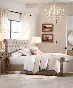 Bedroom Set With Armoire 36 chic and timeless tufted headboards shelterness