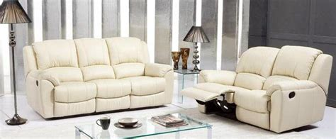 Sofa Set Deals In Toronto Modern Reclining Sofa And Home Theatre Recliners La Vie