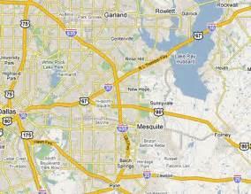 map mesquite auto glass service in mesquite 214 681 6255
