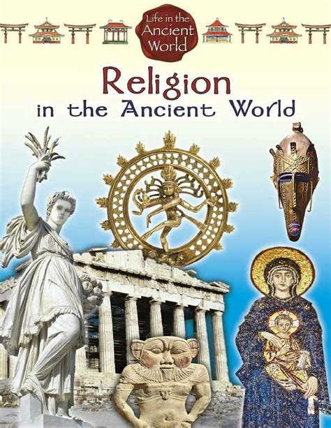 religions of the world the religion of ancient mesopotamia books religion in the ancient world ebook