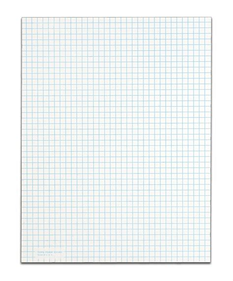 printable lined paper 8 1 2 x 11 printable graph paper 8 1 2 x 11 gum top 8 1 2 x 11 inches