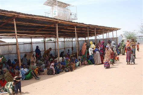 voa somali mobile voa voice of america news voa news rachael edwards