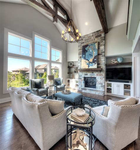 Home Design Story Room Ideas by 15 Two Story Fireplace Design Ideas Collections Page 2