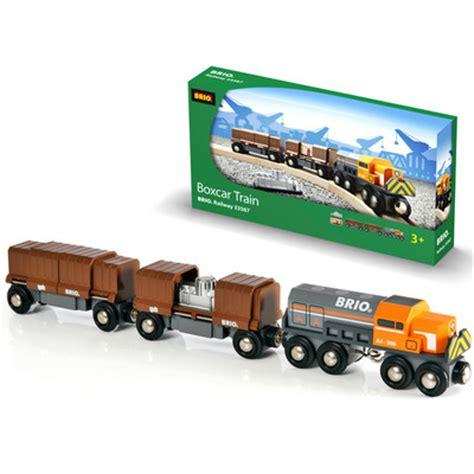 brio trains canada brio boxcar train canada online at shop ca 19687