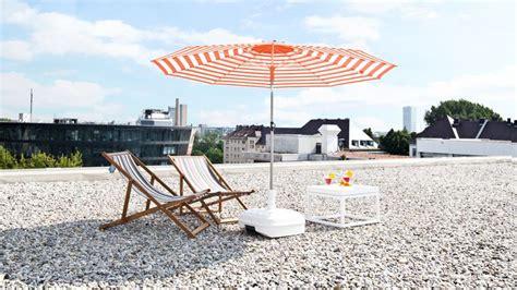 Sonnenschirm Oder Sonnensegel by Sonnenschirme Und Sonnensegel F 252 R Garten Terrasse Und