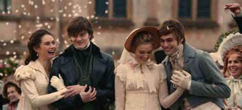 possible themes in pride and prejudice pride and prejudice and zombies is jane austen rolling in