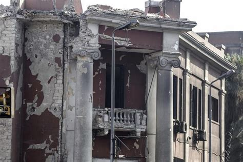 consolato egitto a egitto autobomba contro consolato italiano un morto e 10