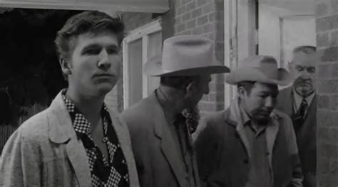 The Last American Jeff Bridges Best Actor Best Supporting Actor 1971 Jeff Bridges In The Last Picture Show