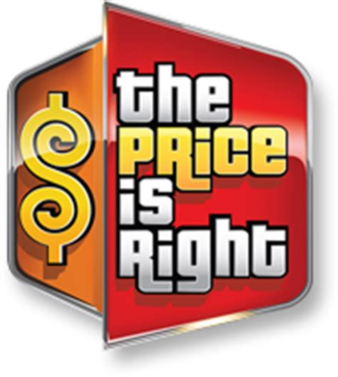Pechanga Gift Giveaway - giveaways the price is right