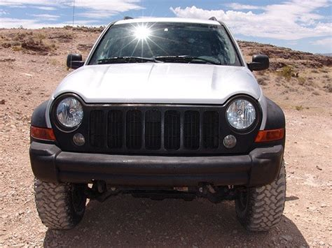 2005 jeep liberty tire size jeep liberty tire size 2005 28 images 2005 jeep