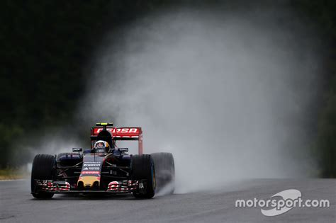 Ferrari österreich Jobs by Carlos Sainz Jr Scuderia Toro Rosso Str10 Bei Gp
