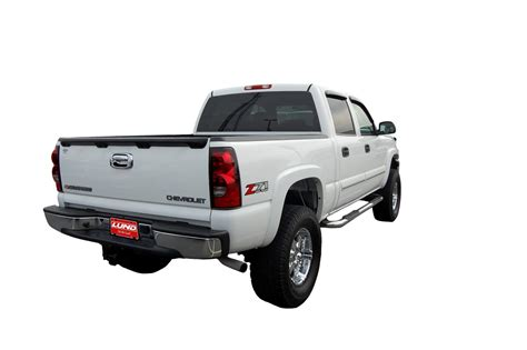2005 gmc tailgate document moved