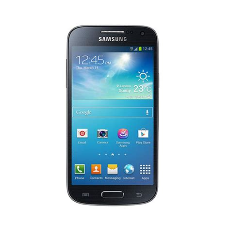 resetting battery galaxy s4 samsung galaxy s4 mini gt i9192 gt i9192 price review