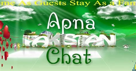 live chat room in pakistan pakistan chat rooms