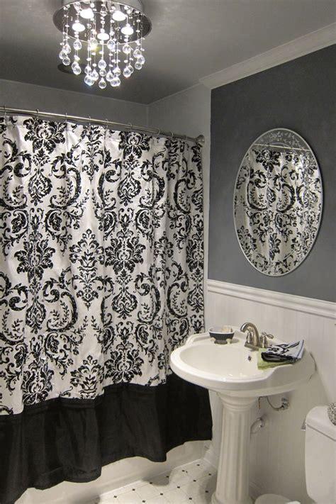 damask bathroom decor 25 best ideas about damask bathroom on pinterest grey