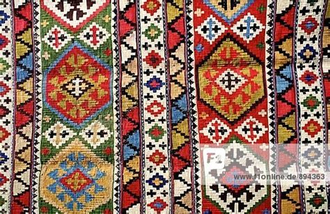 navajo teppiche navajo teppich utah usa lizenzpflichtiges bild