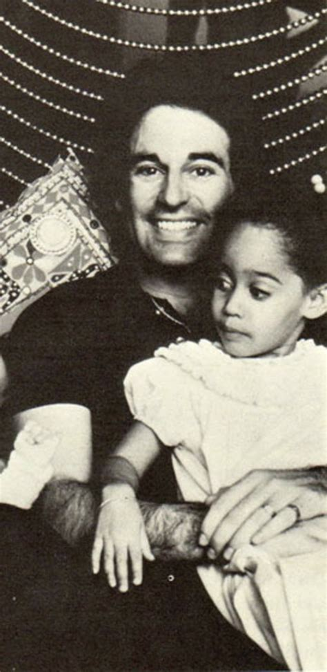 tracee ellis ross dad tracee ellis ross stars share father s day memories