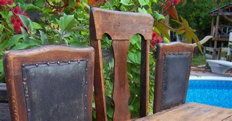 The Art Of Up Cycling Upcycled Furniture For Gardens Upcycled Garden Furniture Ideas