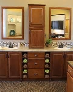 Merillat Bathroom Cabinets Pin By Zeeland Lumber Supply On Zeeland Lumber Supply Showroom