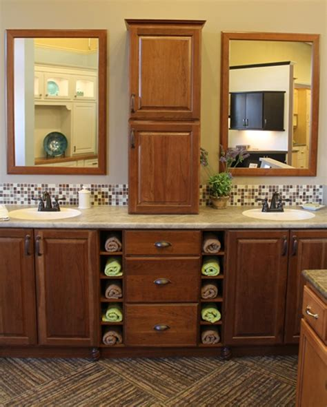 merillat bathroom cabinets pin by zeeland lumber supply on zeeland lumber supply