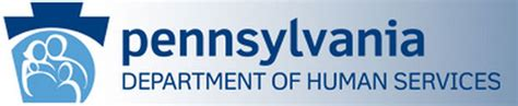 Welfare Office Philadelphia Pa by Pa Welfare Agency To Become Human Services Dept