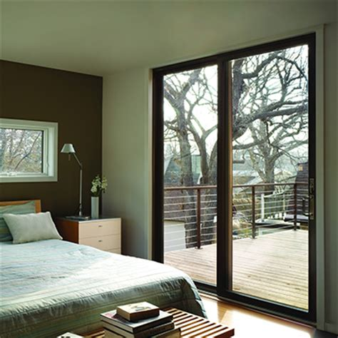 400 series frenchwood gliding patio door a series gliding