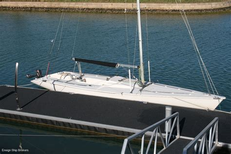 trophy boats still in business one design 11m sailing boats boats online for sale