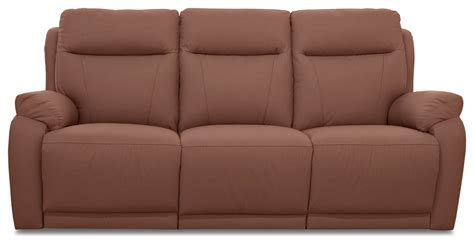 ricardo leather reclining sofa collection ricardo 3 seater leather recliner sofa review