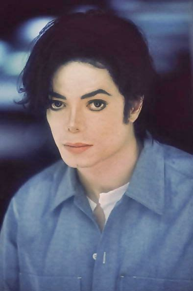 pin by s0ul fl0wer on michael jackson king pin by s0ul fl0wer on michael jackson they dont really care about us prison version
