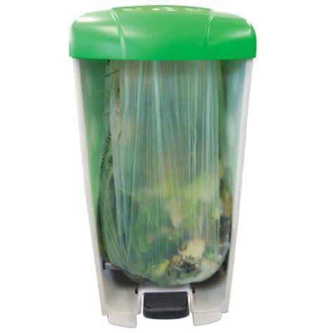 Teh Eco nexus shuttle p艨rtikas atkritumu tvertne eco teh baltia
