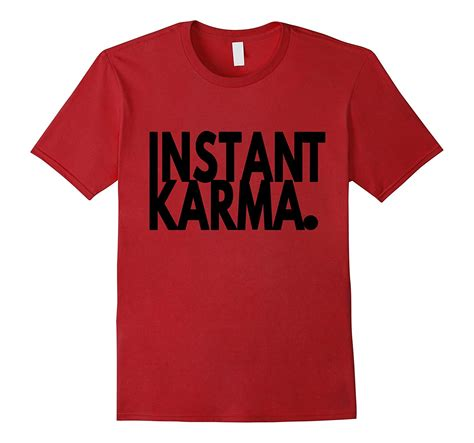 Tshirt Point Store points store instant karma t shirt