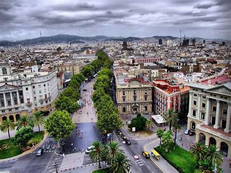 best places to visit in barcelona top 10 places to visit in barcelona barcelona attractions