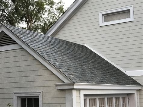light for tile roofs these are tesla s stunning solar roof tiles for homes