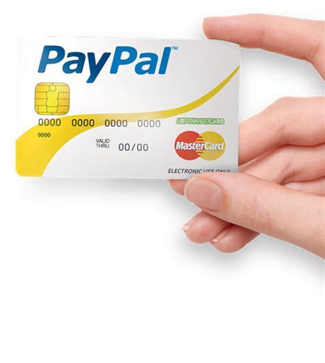 come aprire un conto in come aprire un conto paypal