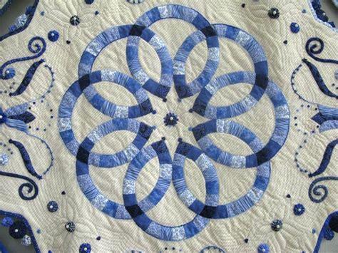 Jpg Jako Pattern | 108 best deky jako mandaly images on pinterest star