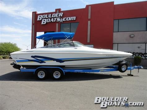 baja boats for sale in maine baja new and used boats for sale in ma