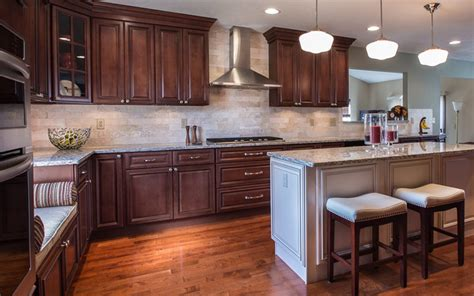 Signature Kitchen Cabinets Reviews Wood Kitchen Cabinets Ready To Assemble